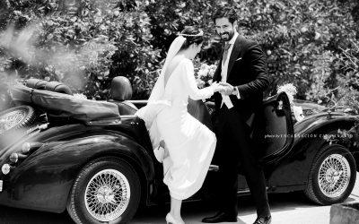 Nos casamos ¿y ahora qué?